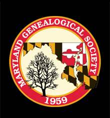 Maryland Genealogical Society